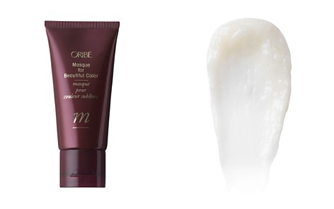 Oribe Masque for Beautiful Color 1.7 oz. - Bloomingdale's_2