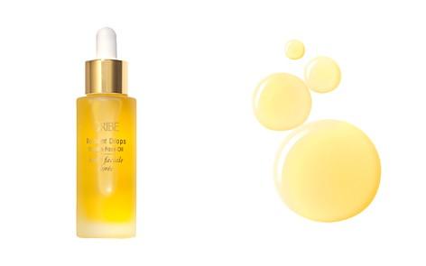 Oribe Radiant Drops Golden Face Oil - Bloomingdale's_2