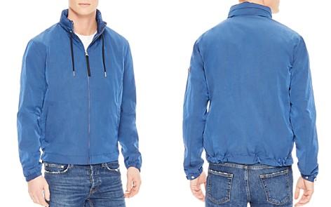 Sandro Electric Jacket - Bloomingdale's_2