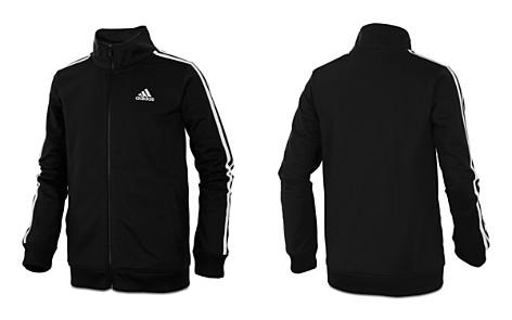 Adidas Boys' Iconic Tricot Jacket - Big Kid - Bloomingdale's_2