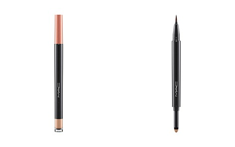 M·A·C Shape + Shade Brow Tint - Bloomingdale's_2