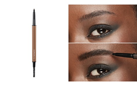 M·A·C Eye Brows Styler - Bloomingdale's_2
