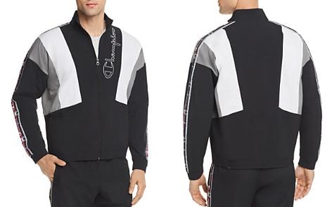 Champion Reverse Weave Track Jacket - Bloomingdale's_2