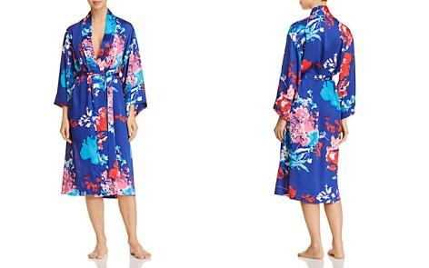 Natori Fiji Robe - Bloomingdale's_2