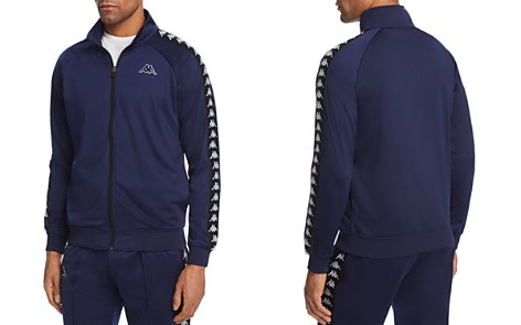 KAPPA Banda Anniston Track Jacket - Bloomingdale's_2