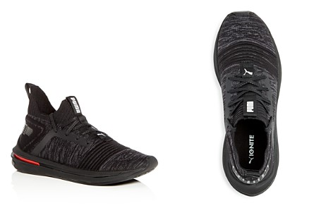 Men's Designer Sneakers & Tennis Shoes - Bloomingdale's - photo #6
