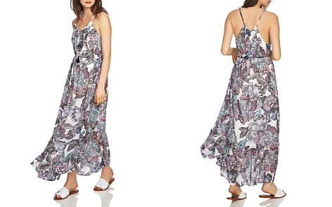 1.STATE Floral Maxi Dress - Bloomingdale's_2