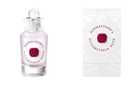 Penhaligon's Elisabethan Rose Eau de Parfum - Bloomingdale's_2