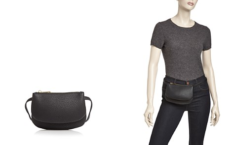 remi & reid Billie Pebbled Belt Bag - Bloomingdale's_2