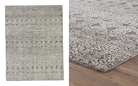 Jaipur Reign Abelle Rug Collection - Bloomingdale's_2