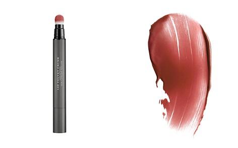 Burberry Lip Velvet Crush Sheer-Matte Stain - Bloomingdale's_2