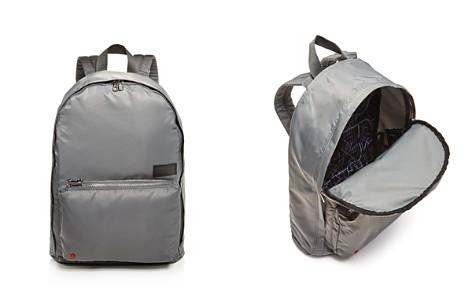 STATE Lorimer Nylon Backpack - Bloomingdale's_2
