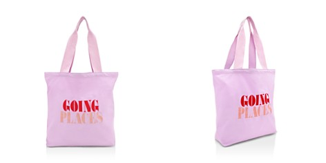 ban.do Going Places Big Canvas Tote - Bloomingdale's_2