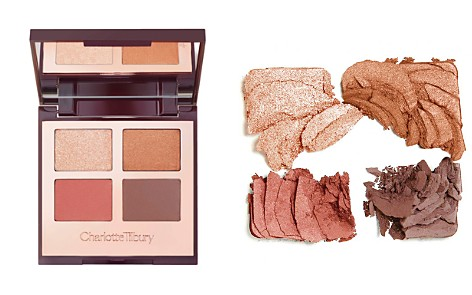 Charlotte Tilbury Beauty Filter Bigger, Brighter Eyes Eyeshadow Palette - Bloomingdale's_2