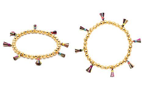 Gorjana Havana Tassel Bracelet - Bloomingdale's_2