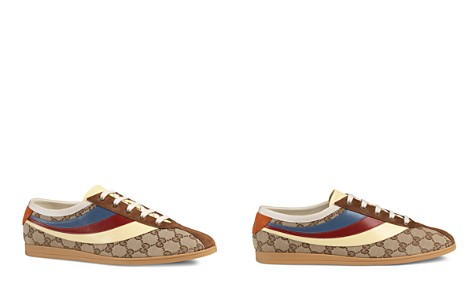 Gucci Men's Falacer GG Sneakers - Bloomingdale's_2