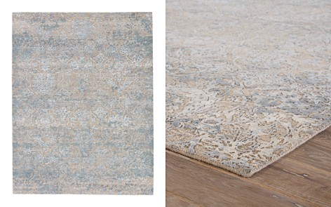 """Jaipur Chaos Theory By Kavi Area Rug, 5'6"""" x 8' - Bloomingdale's_2"""