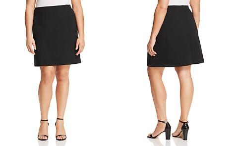 Lyssé Plus Perfect Skirt - Bloomingdale's_2