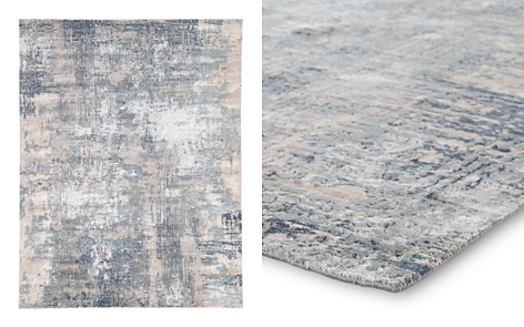 Jaipur Project Error Kavi Abstract Area Rug Collection - Bloomingdale's_2