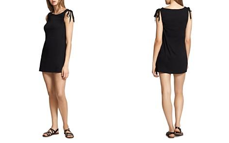 Sanctuary Midsummer Tank Dress - Bloomingdale's_2