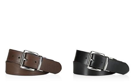 Polo Ralph Lauren Casual Reversible Belt - Bloomingdale's_2