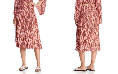 Faithfull the Brand Joy Floral Midi Skirt - Bloomingdale's_2