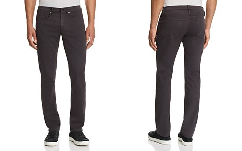 FRAME L'Homme Slim Fit Chinos - Bloomingdale's_2