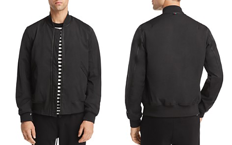 PS Paul Smith Bomber Jacket - Bloomingdale's_2