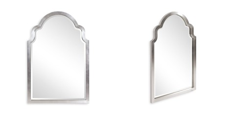 "Howard Elliott Sultan Arched Mirror, 36"" x 24"" - Bloomingdale's_2"