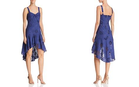Parker Donna Lace Dress - Bloomingdale's_2