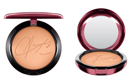 M·A·C Bronzing Powder, Aaliyah Collection - Bloomingdale's_2