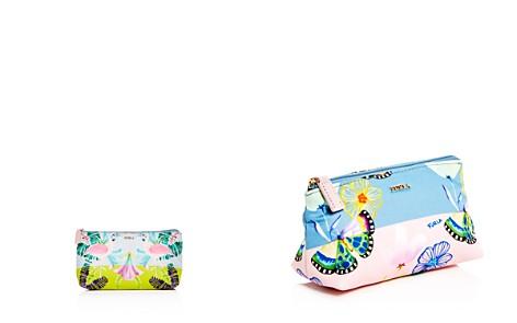 Furla Bloom Medium Cosmetics Case - Bloomingdale's_2