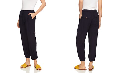 1.STATE Cargo Jogger Pants - Bloomingdale's_2