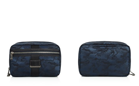 Tumi Reno Toiletry Kit - 100% Exclusive - Bloomingdale's_2