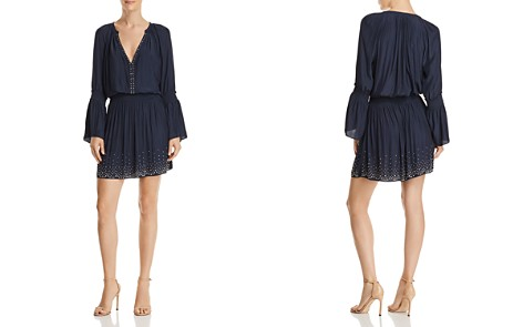 Ramy Brook Izzie Embellished Dress - Bloomingdale's_2