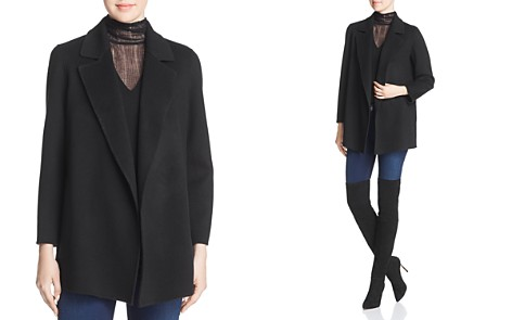 Theory Clairene Wool & Cashmere Jacket - Bloomingdale's_2