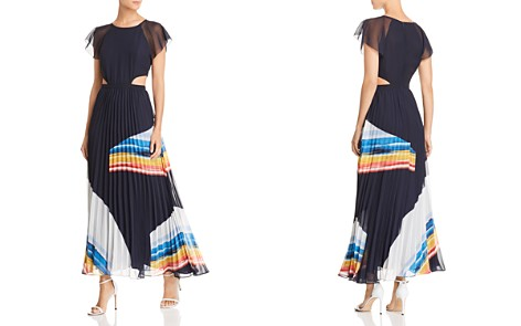 Joie Keitha Maxi Dress - Bloomingdale's_2
