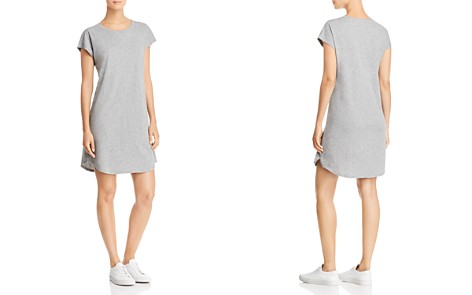 Joie Lamisa T-Shirt Dress - Bloomingdale's_2