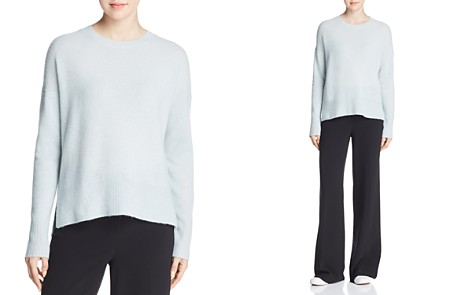 Theory Karenia Cashmere Sweater - Bloomingdale's_2