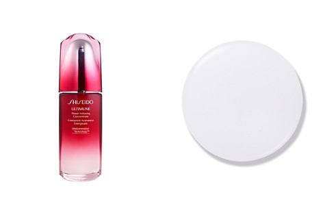 Shiseido Ultimune Power Infusing Concentrate with ImuGeneration Technology 2.5 oz. - Bloomingdale's_2