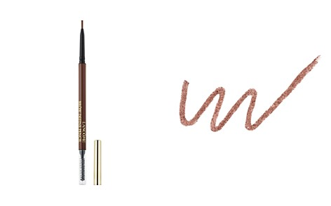 Lancôme Brow Define Pencil - Bloomingdale's_2