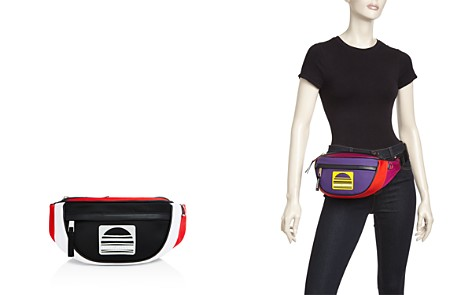MARC JACOBS Sport Nylon Fanny Pack - Bloomingdale's_2