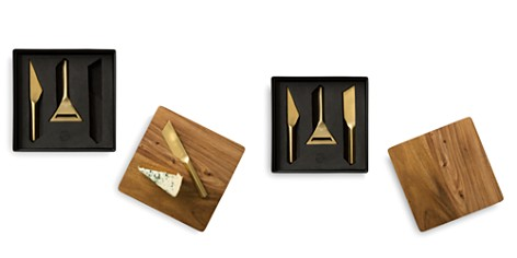 Rabbit RBT Cheese & Knives Set - Bloomingdale's_2