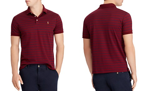 Polo Ralph Lauren Polo Soft-Touch Classic Fit Polo Shirt - Bloomingdale's_2