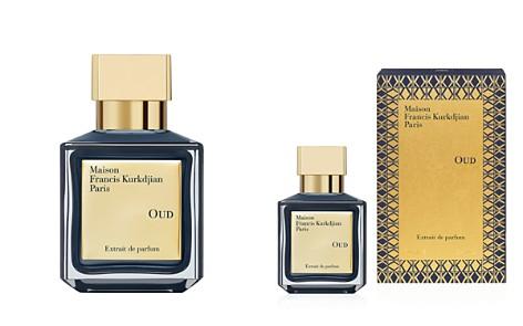 Maison Francis Kurkdjian OUD Extrait de Parfum - Bloomingdale's_2