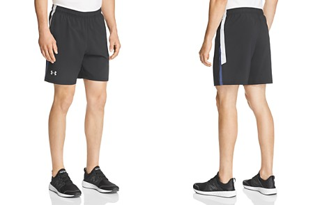 Under Armour Launch Training Shorts - Bloomingdale's_2