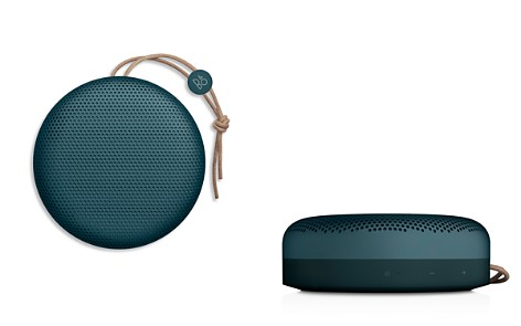 B&O Beoplay A1 Portable Speaker - Bloomingdale's_2
