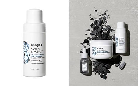 Briogeo Scalp Revival Charcoal + Biotin Dry Shampoo - Bloomingdale's_2
