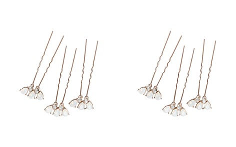 Brides and Hairpins Kalliope Hairpins - Bloomingdale's_2