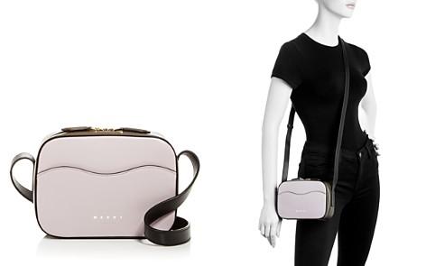 Marni Color-Block Leather Mini Camera Bag - Bloomingdale's_2